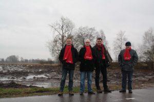 locatie school Giethoorn 2