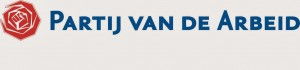 logo-pvda4
